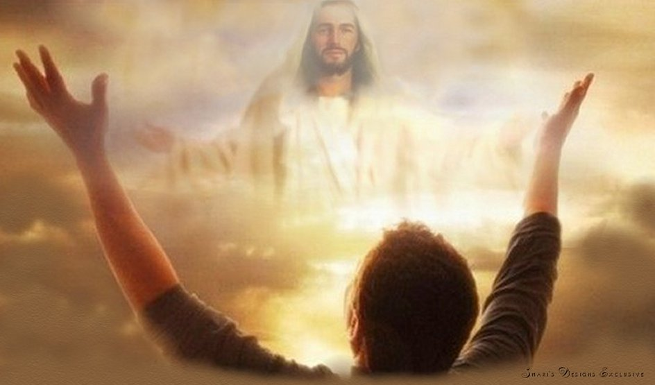 Как найти дорогу к Богу