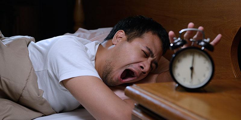 Признаки летаргического сна в церкви