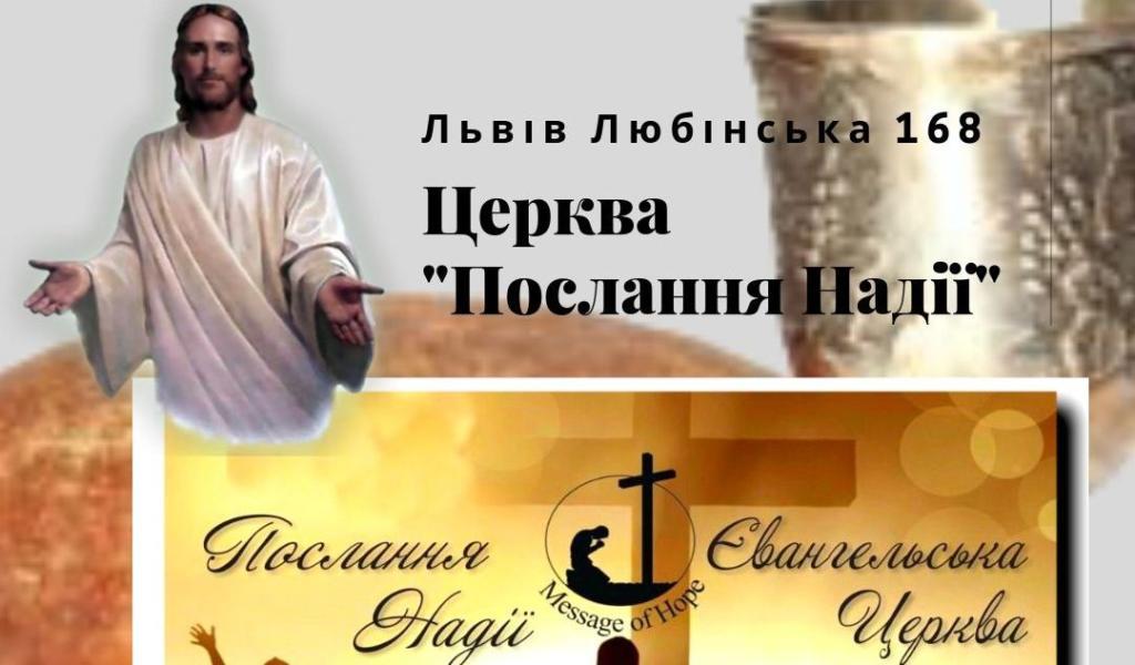 Фото - видео