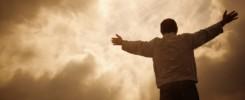 Кто создал Бога