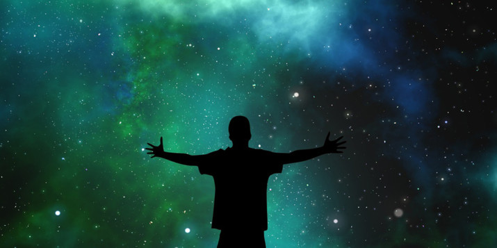 КНИГА «ПОЗНАНИЕ СУЩЕГО БОГА»