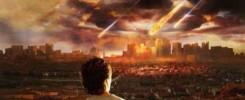 Пришествие апокалипсиса