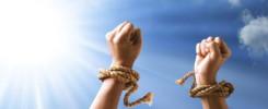 Свобода во Христе